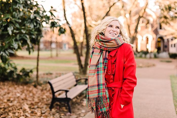 SarahSidwellPhotography_winterengagementromanticchristmasphotoshootnashvillephotographer_Nashvilleweddingphotographer_2551.jpg