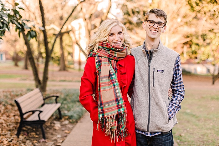 SarahSidwellPhotography_winterengagementromanticchristmasphotoshootnashvillephotographer_Nashvilleweddingphotographer_2552.jpg