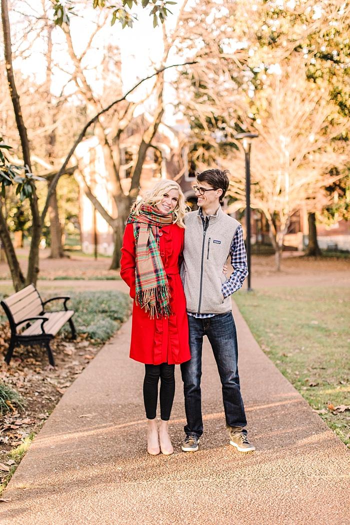 SarahSidwellPhotography_winterengagementromanticchristmasphotoshootnashvillephotographer_Nashvilleweddingphotographer_2553.jpg