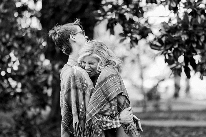 SarahSidwellPhotography_winterengagementromanticchristmasphotoshootnashvillephotographer_Nashvilleweddingphotographer_2555.jpg