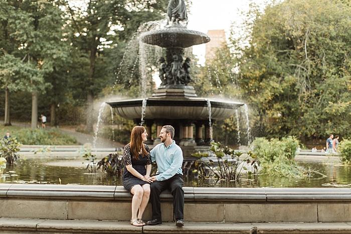 SarahSidwellPhotography_centralparkromanticandclassyphotographynashvillephotographer_Nashvilleweddingphotographer_2586.jpg