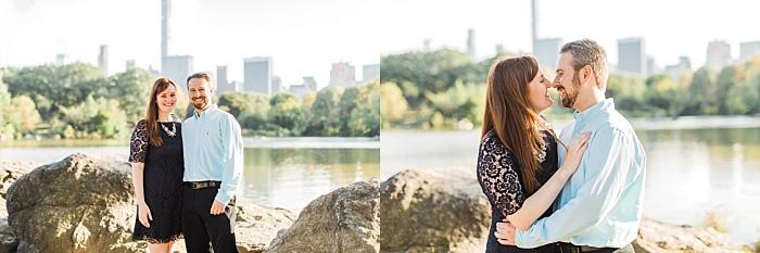 SarahSidwellPhotography_romanticcentralparknycengagementphotoshootnashvillephotographer_Nashvilleweddingphotographer_2556.jpg