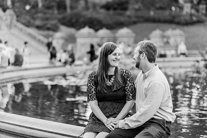 SarahSidwellPhotography_romanticcentralparknycengagementphotoshootnashvillephotographer_Nashvilleweddingphotographer_2560.jpg