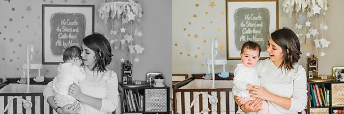 SarahSidwellPhotography_familyphotosonafarminthesouthnashvillephotographers_Nashvilleweddingphotographer_2596.jpg