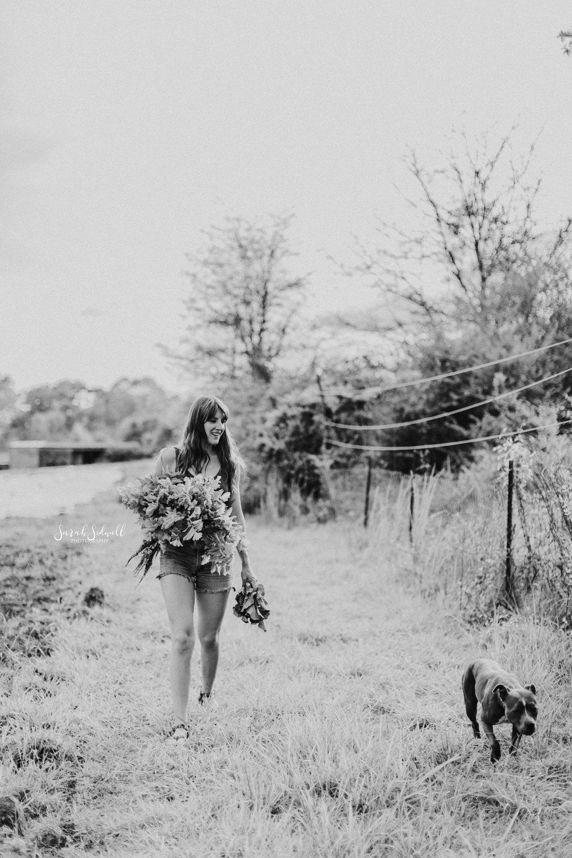 Farmers Florist