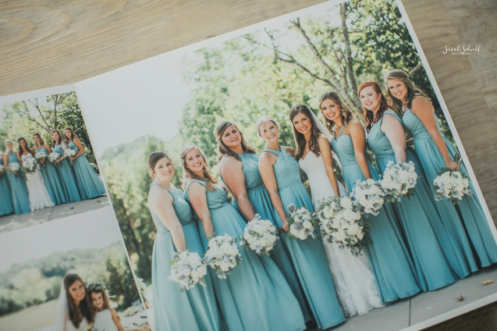 Greyston Quarry Wedding | Sarah Sidwell Photography