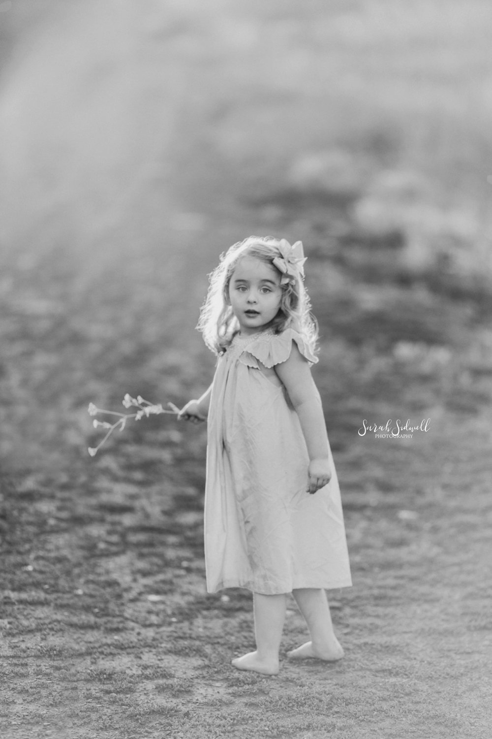 Sibling Session | Sarah Sidwell Photography