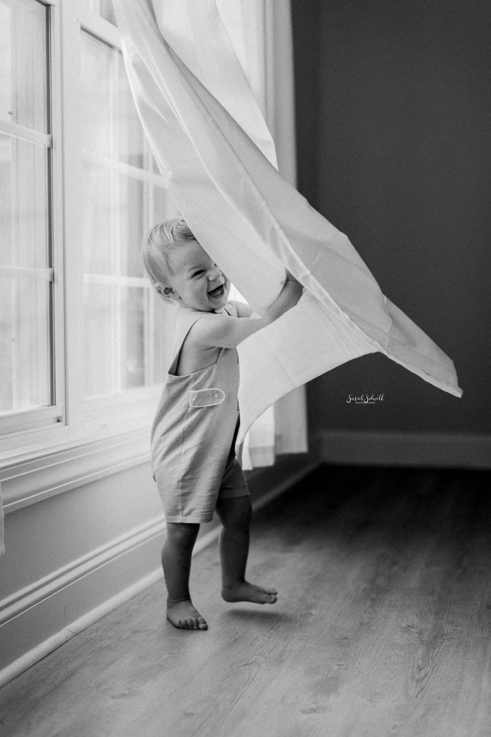Best of baby milestone | Sarah Sidwell Photography