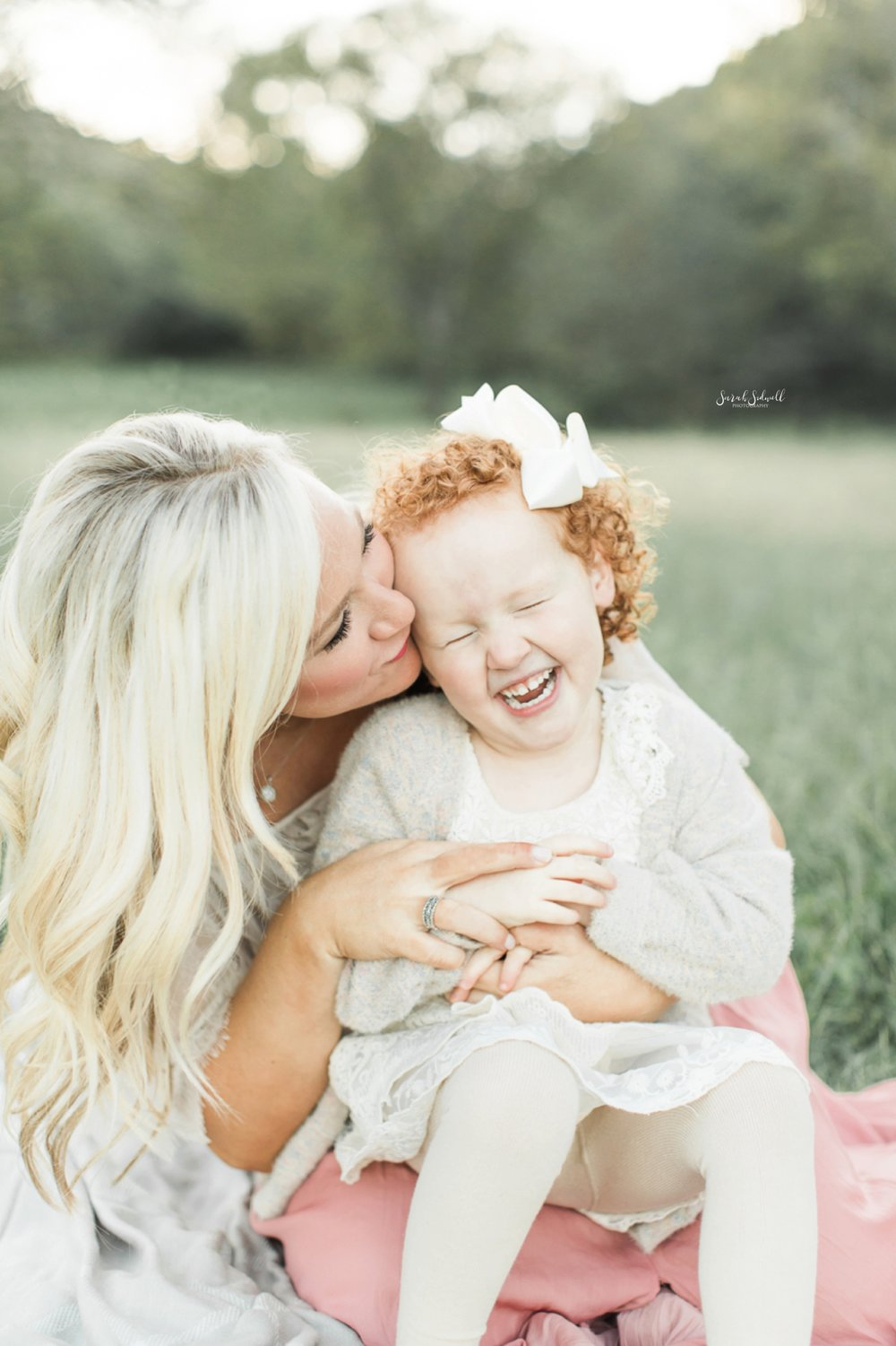 Best of Family Sessions 2018
