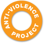 Empowers LGBTQ and HIV-affected communities and allies to end all forms of violence
