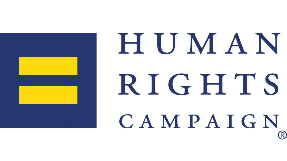 America's largest civil rights organization working to achieve LGBTQ equality