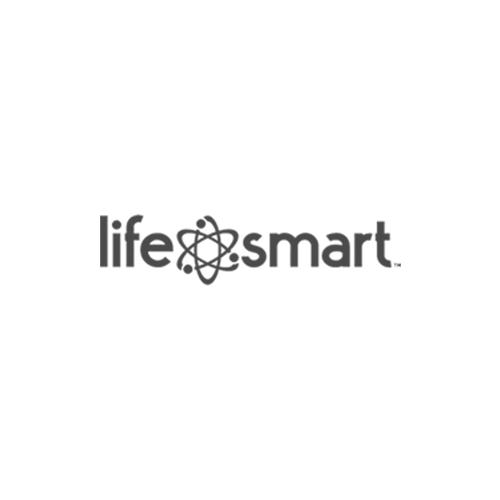 lifesmart.png