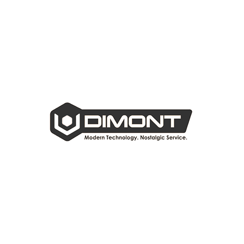 Client-Logos_Dimont.png
