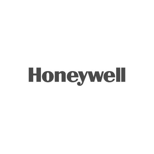 Client-Logos_honeywell.png