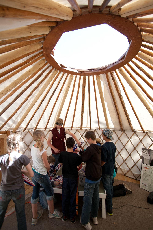 yurt 2.jpg