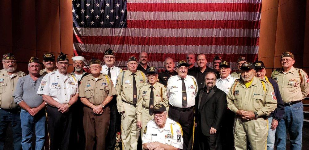 veterans3mtphoto.jpg