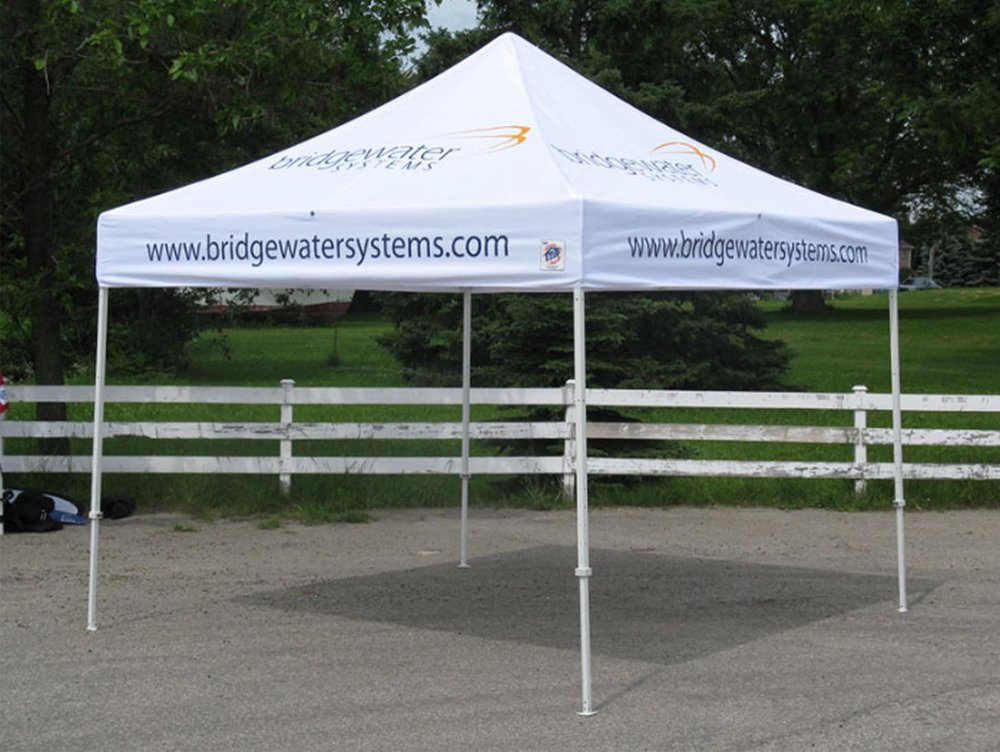 Bridgewater Systems