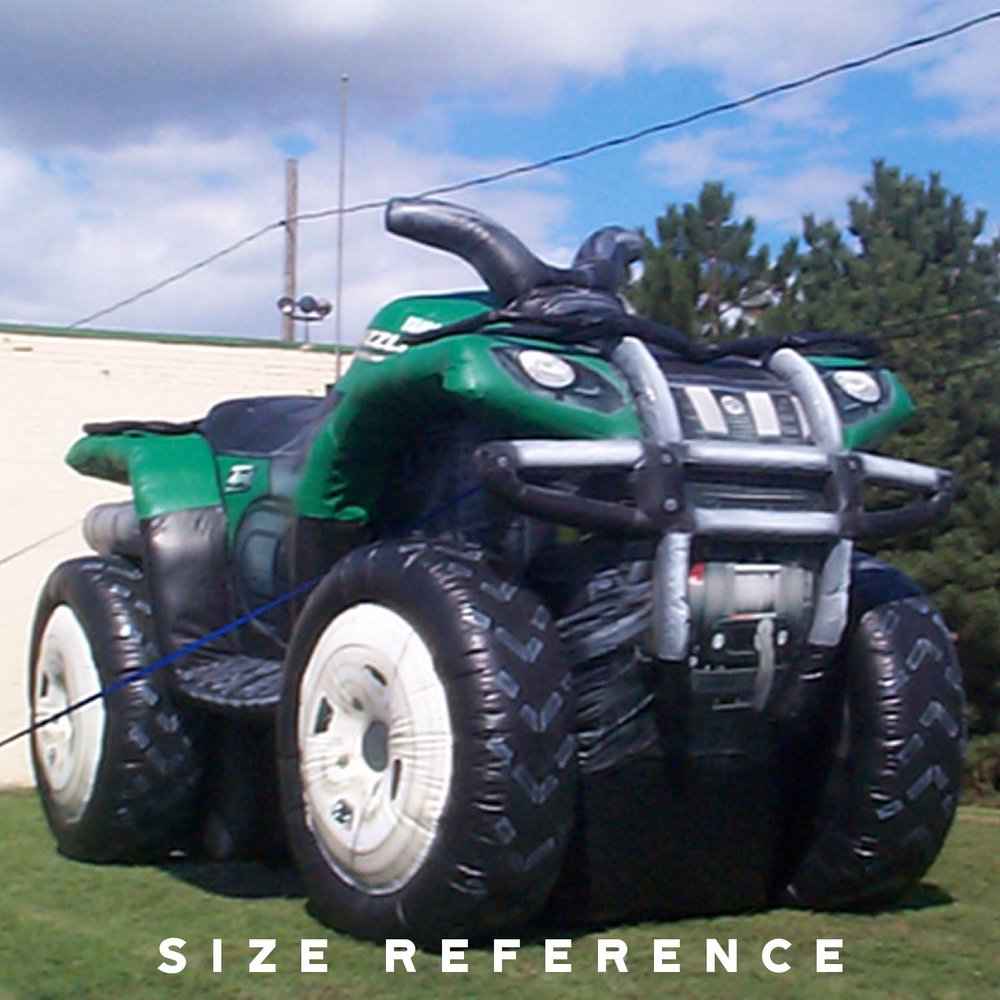 4wheeler_1500SizeRef.jpg