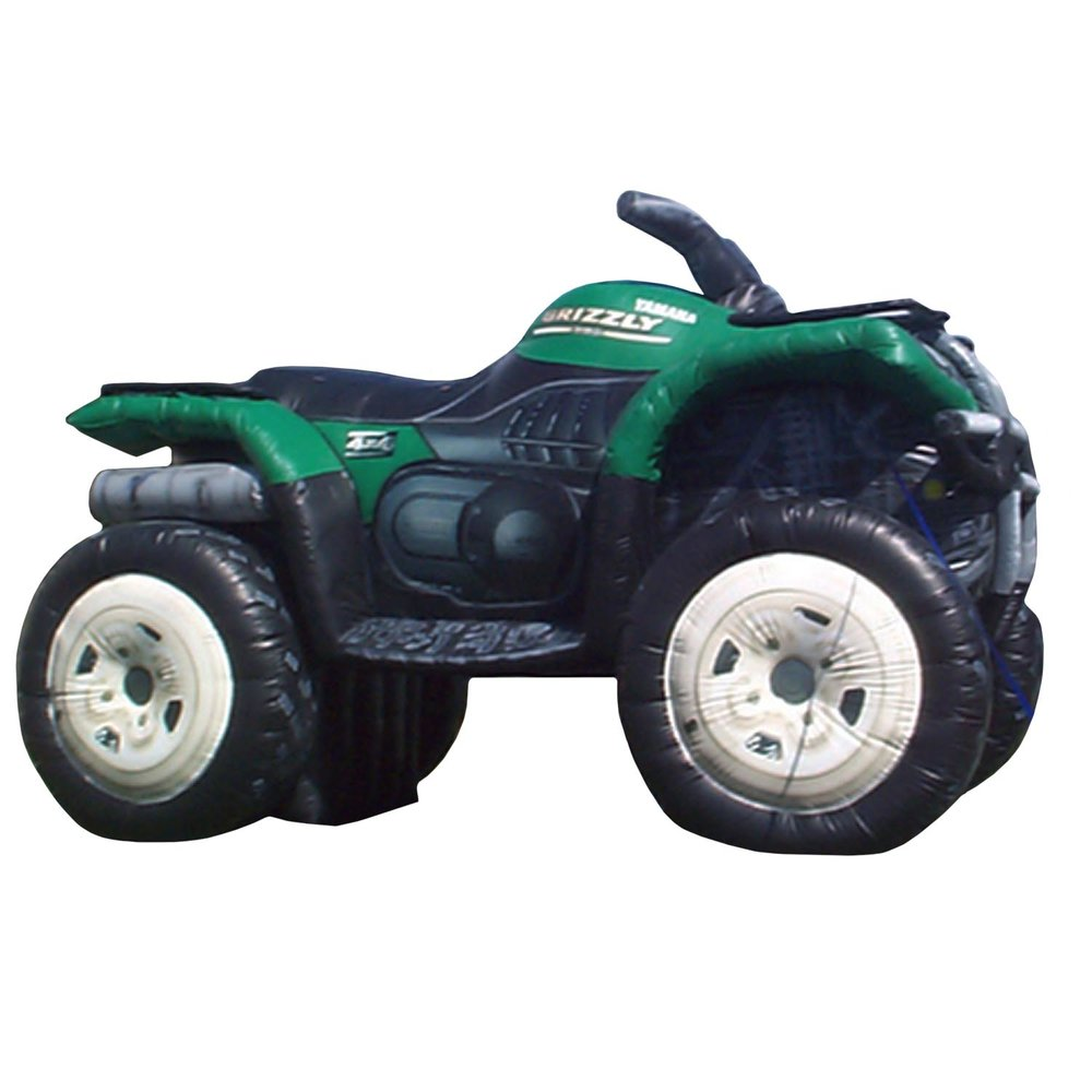 4WheelerSide_1500.jpg
