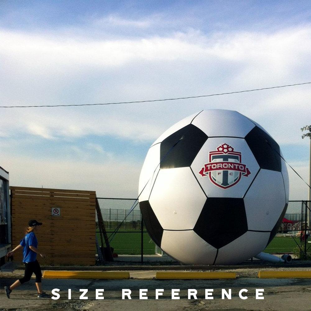 TorontoFC_1500SizeRef.jpg