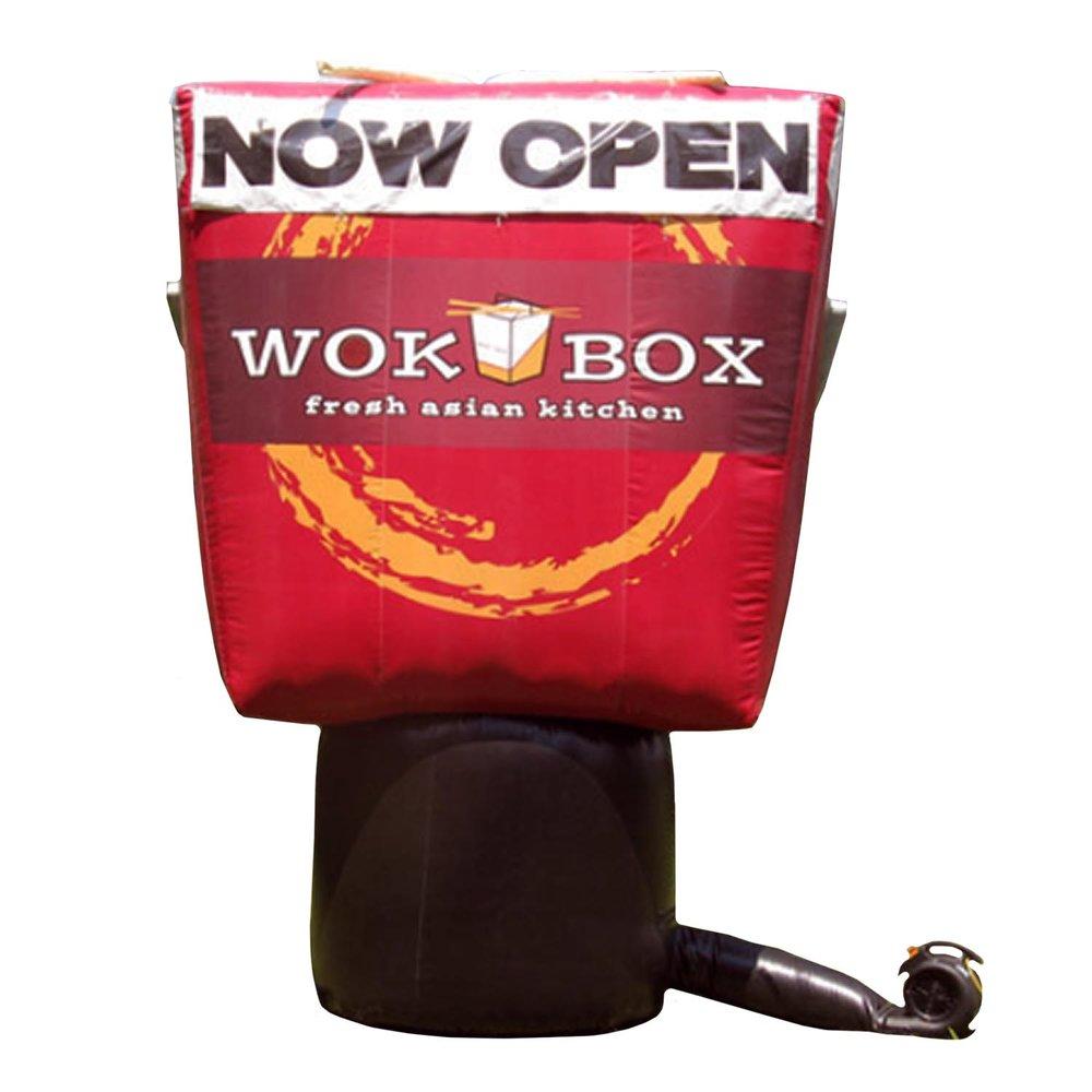 WokBox3_1500.jpg