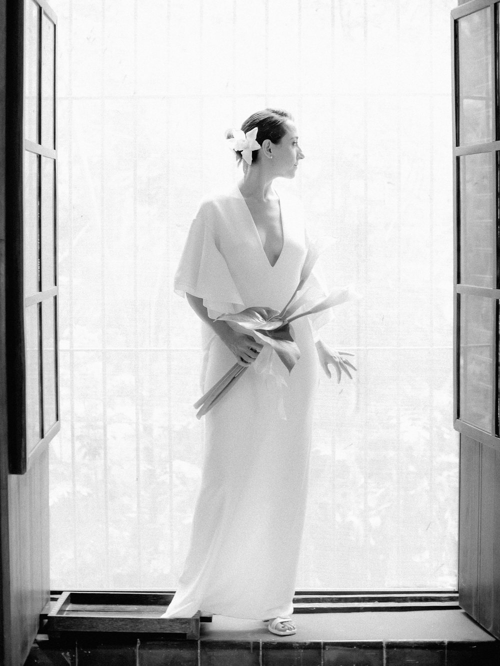bibi wedding photographer mexico 82.jpg
