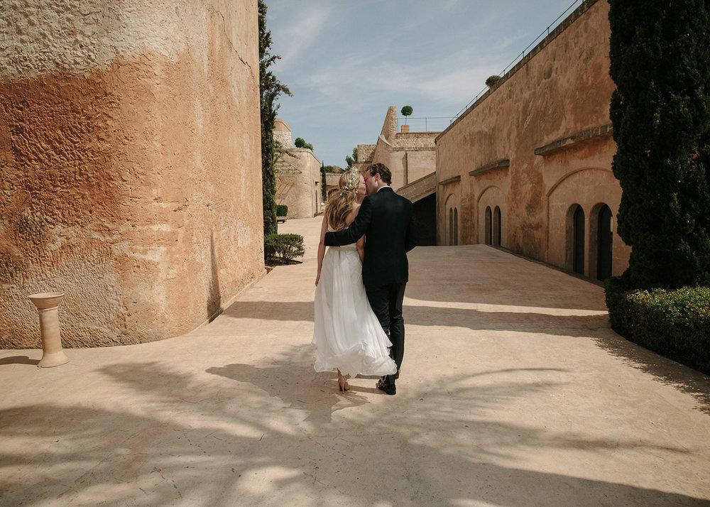 classic-wedding-photographs-by-bibi-004.jpg