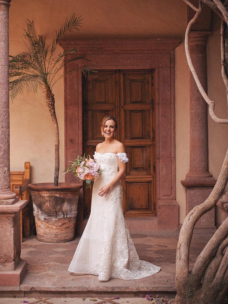 classic-wedding-photographs-by-bibi-006.jpg