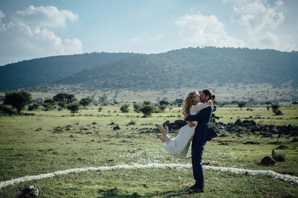 classic-wedding-photographs-by-bibi-052.jpg