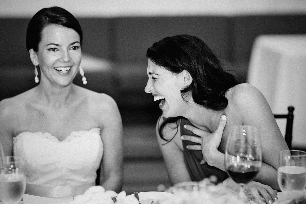 bibi-wedding-photographer-mexico-46.jpg
