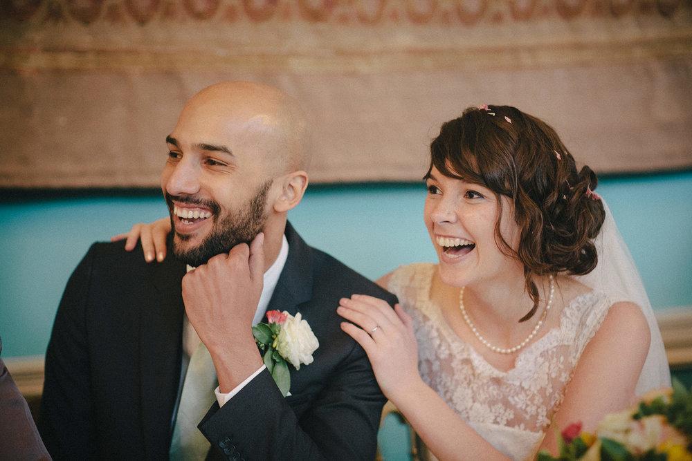 bibi-wedding-photographer-london-131.jpg