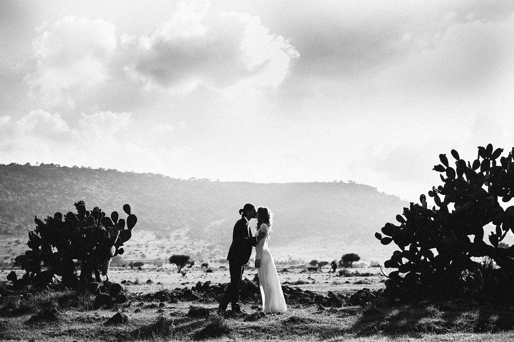 wedding-photographer-mexico-best888.jpg