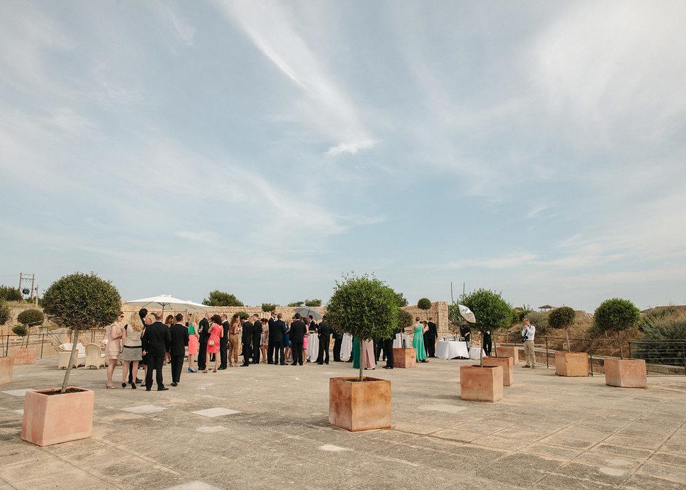 Cap-Rocat-wedding-photographer-74.jpg