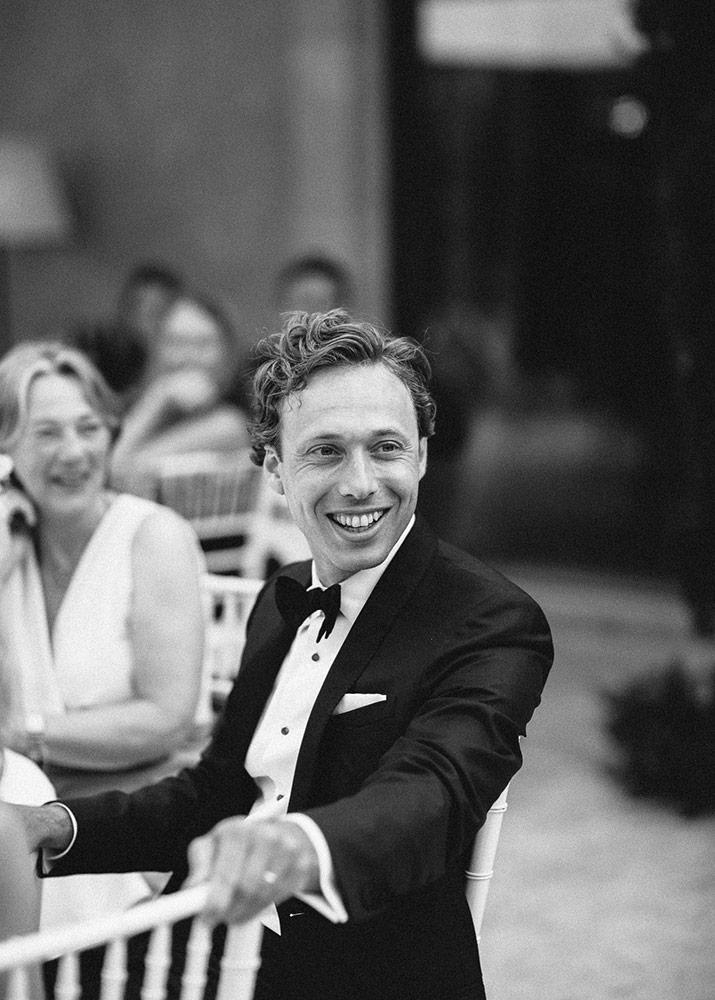 Cap-Rocat-wedding-photographer-129.jpg