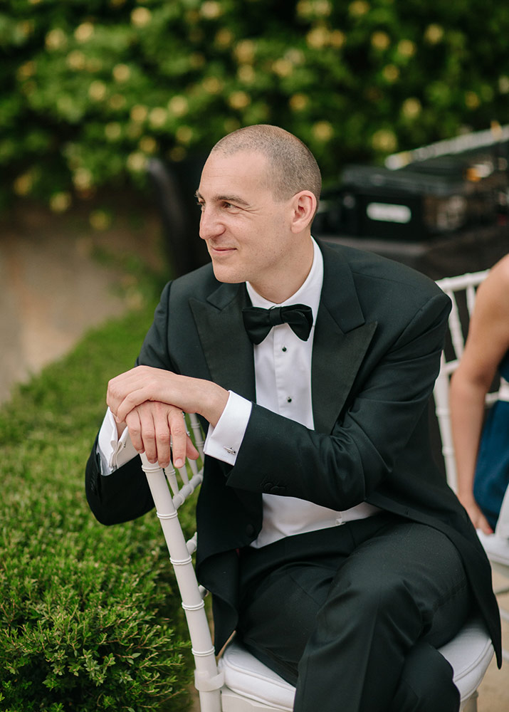 Cap-Rocat-wedding-photographer-115.jpg