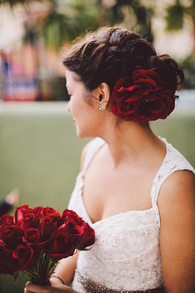 best-wedding-photographer-mexico-027.jpg