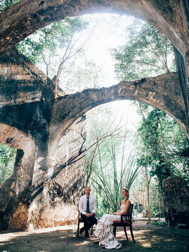 best-wedding-photographer-mexico-034.jpg