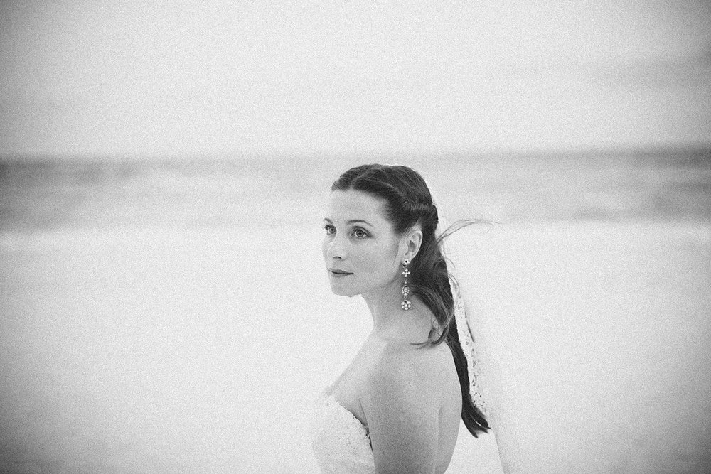 best-wedding-photographer-mexico-008.jpg