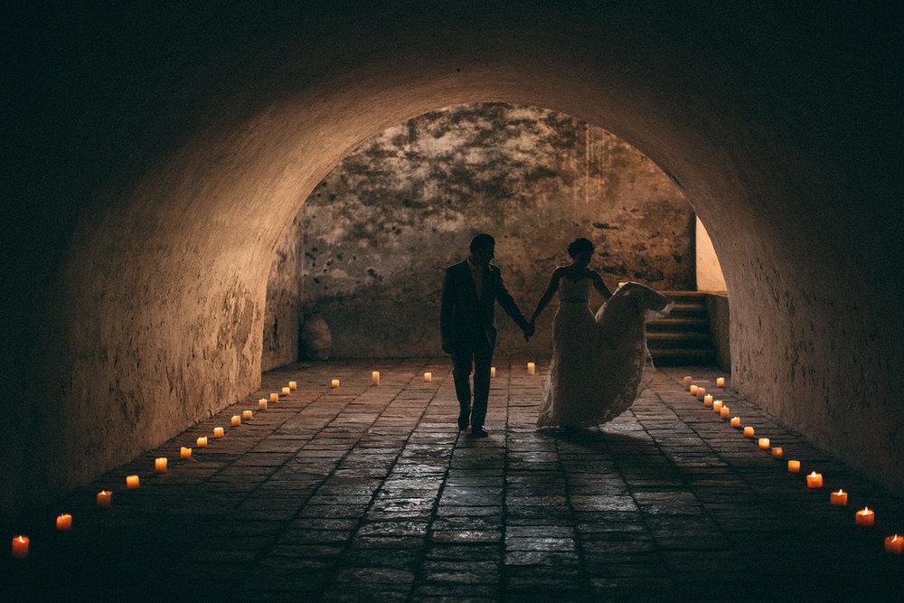 best-wedding-photographer-mexico-017.jpg
