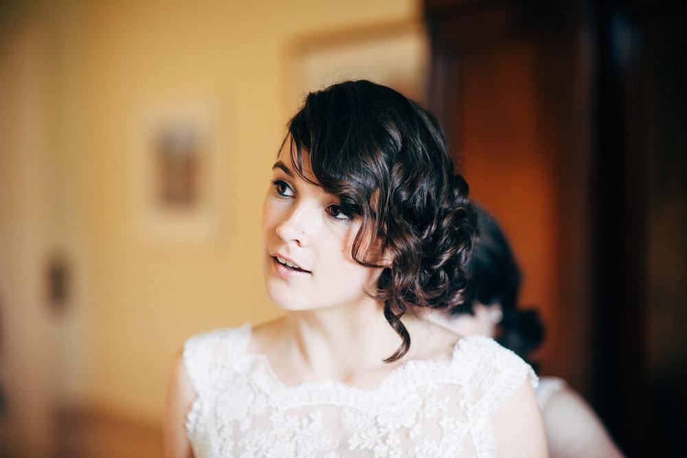 best-wedding-photographer-mexico-014.jpg