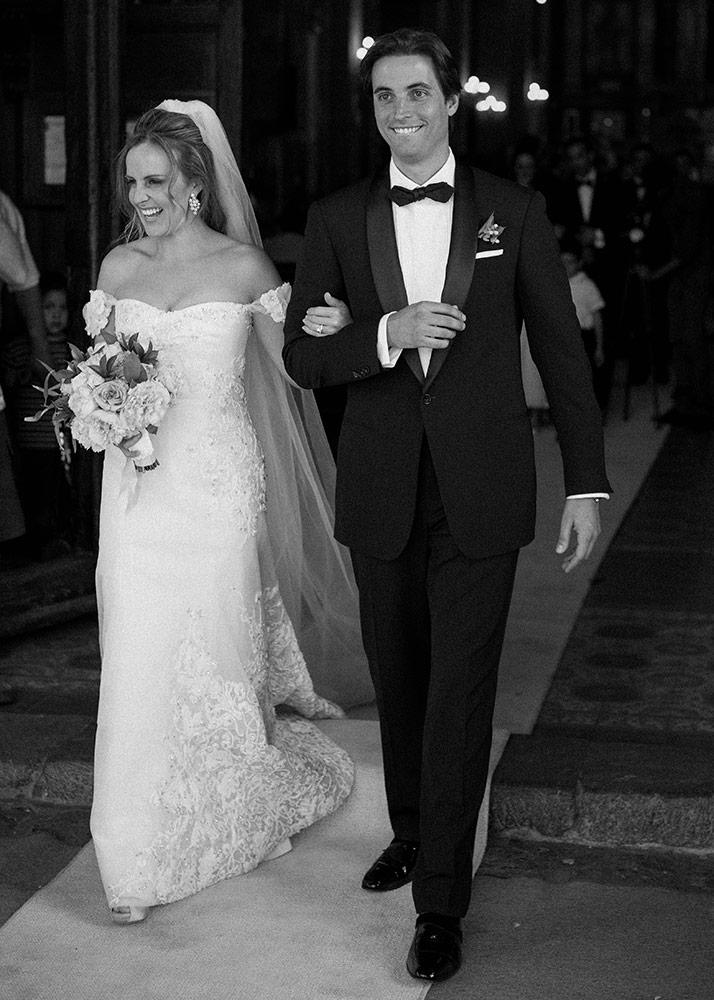 best-wedding-photographer-mexico-025.jpg