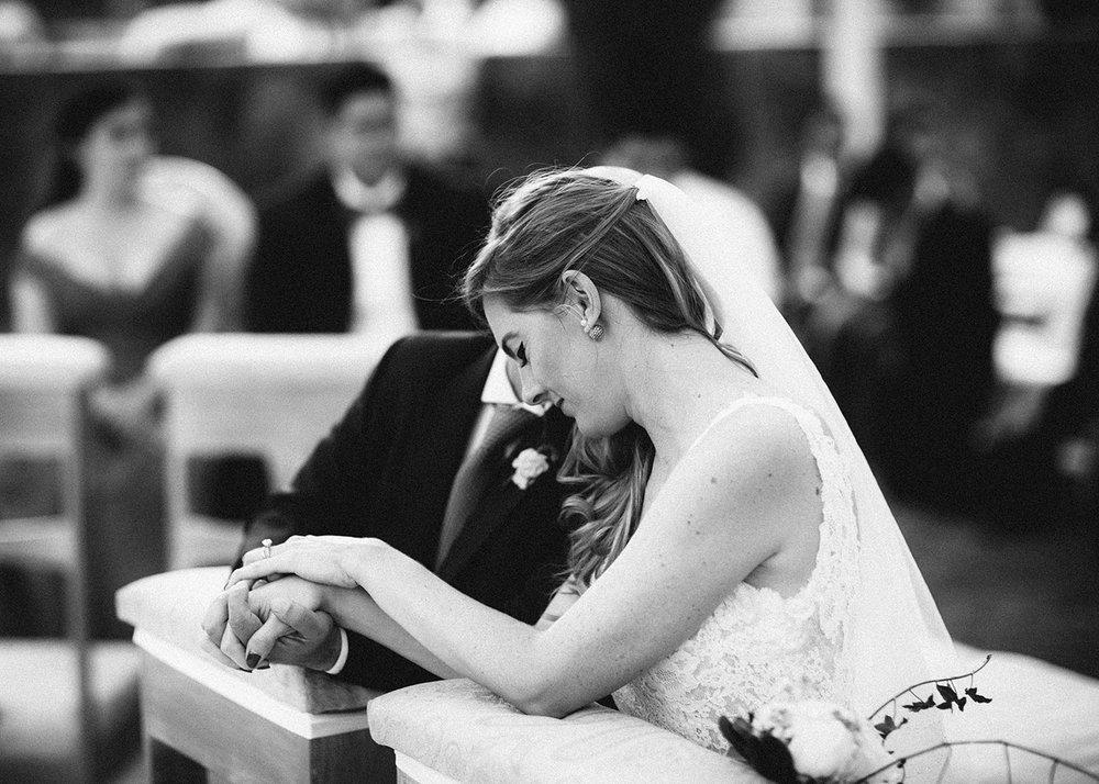 best-wedding-photographer-mexico-047.jpg