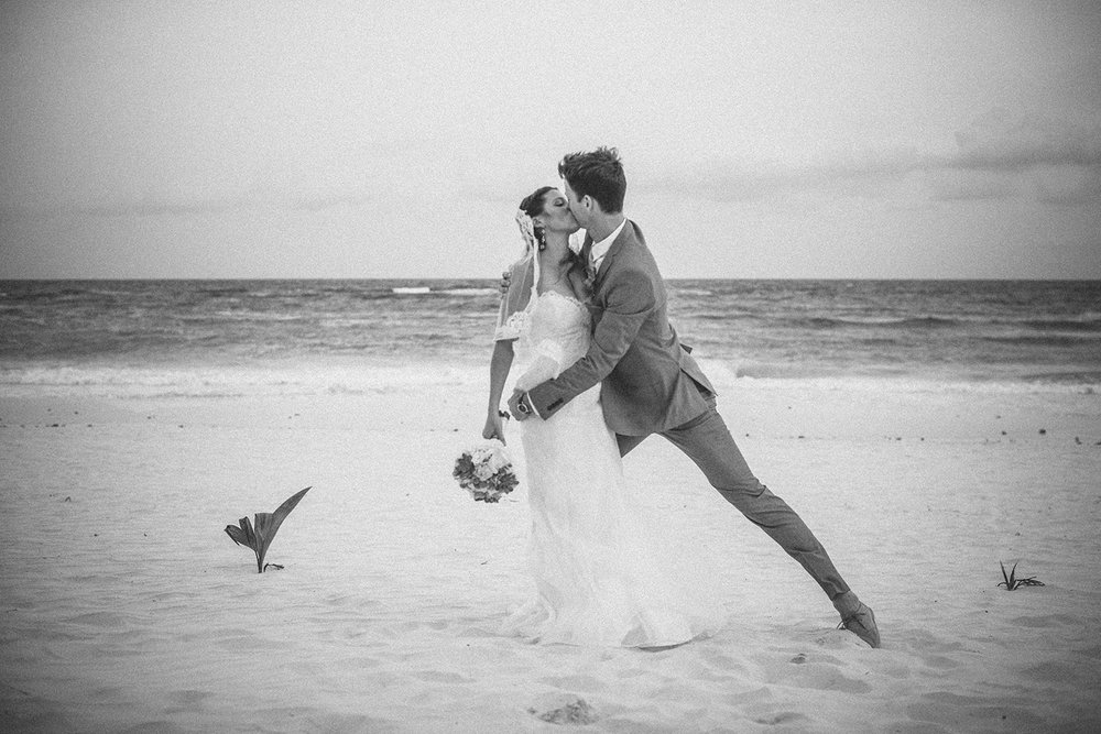 best-wedding-photographer-mexico-041.jpg