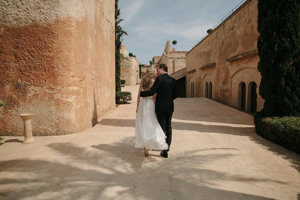best-wedding-photographer-mexico-016.jpg