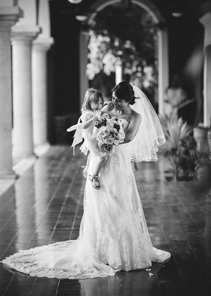 best-wedding-photographer-mexico-029.jpg