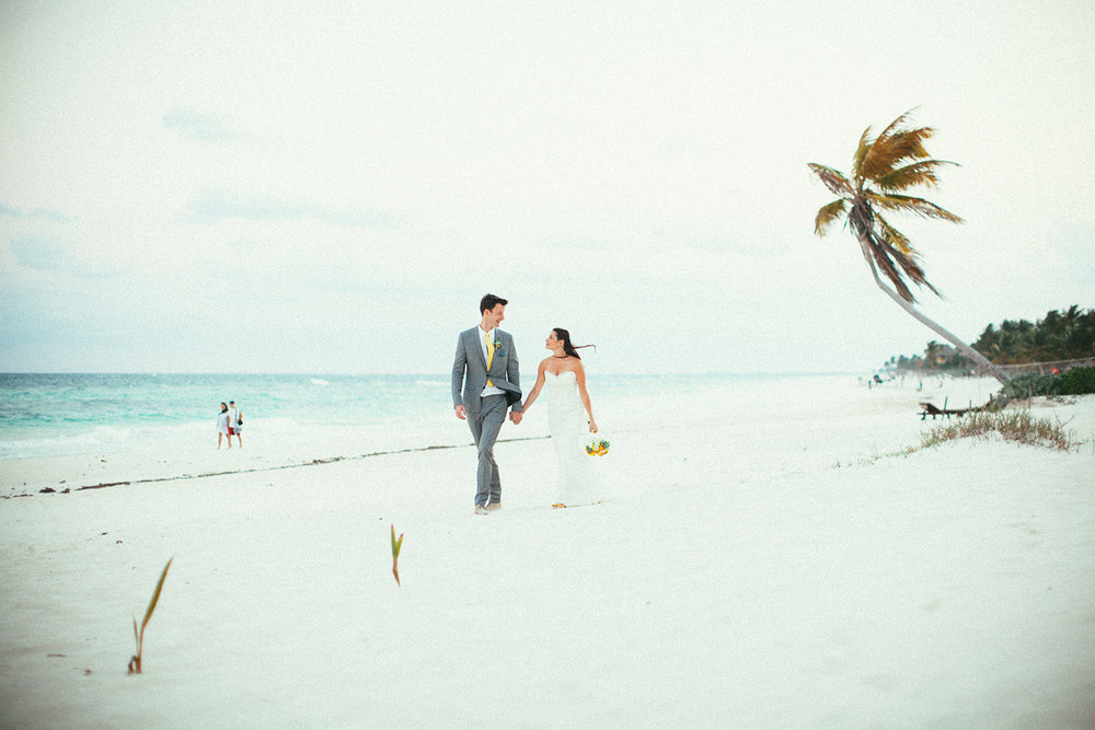 best-wedding-photographer-mexico-043.jpg