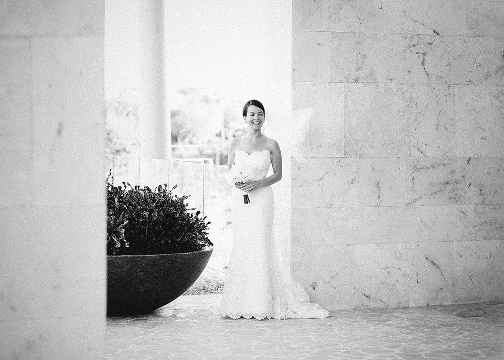 best-wedding-photographer-mexico-032.jpg
