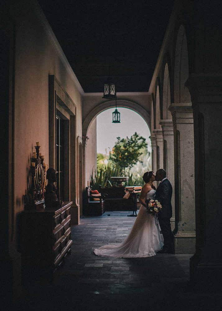best-wedding-photographer-mexico-002.jpg