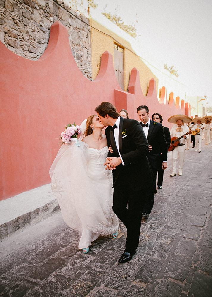 best-wedding-photographer-mexico-031.jpg