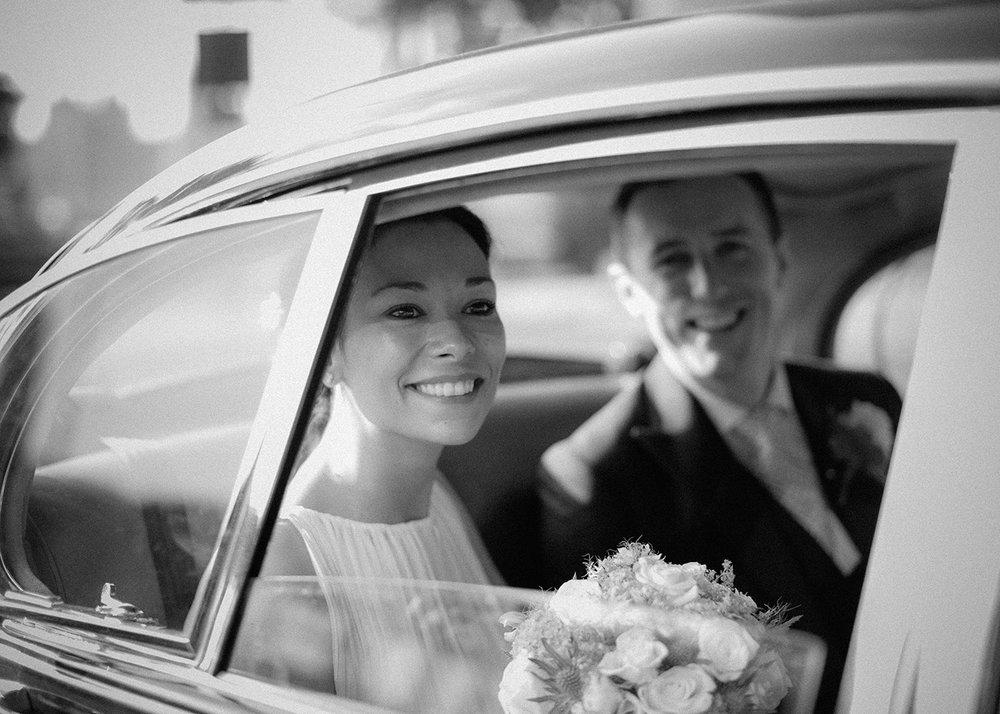 best-wedding-photographer-mexico-046.jpg